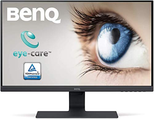 BenQ GW2283 Eye Care 22 inch IPS 1080p Monitor | Optimized for Home &...